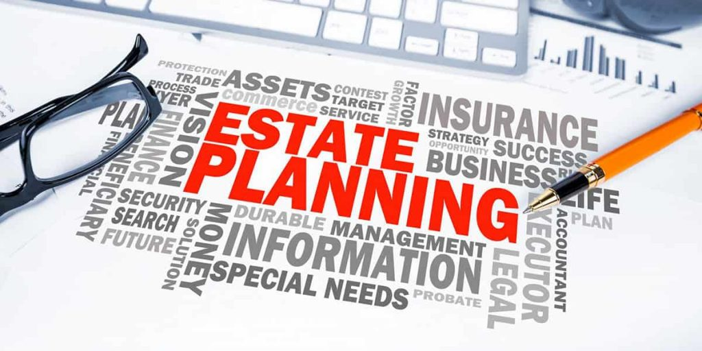 Estate Planning lawyer Long Island